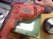 TOOL SHOP Corded Drill 241-9934